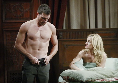 40 best images about #YR12DAYS Nick's Chicks on Pinterest ...