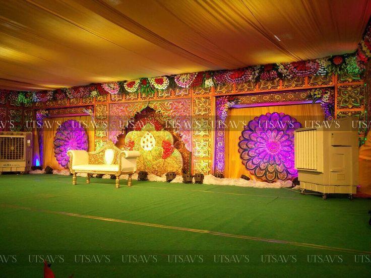 18 best lotus theme images on pinterest best wedding wedding decor junglespirit Gallery