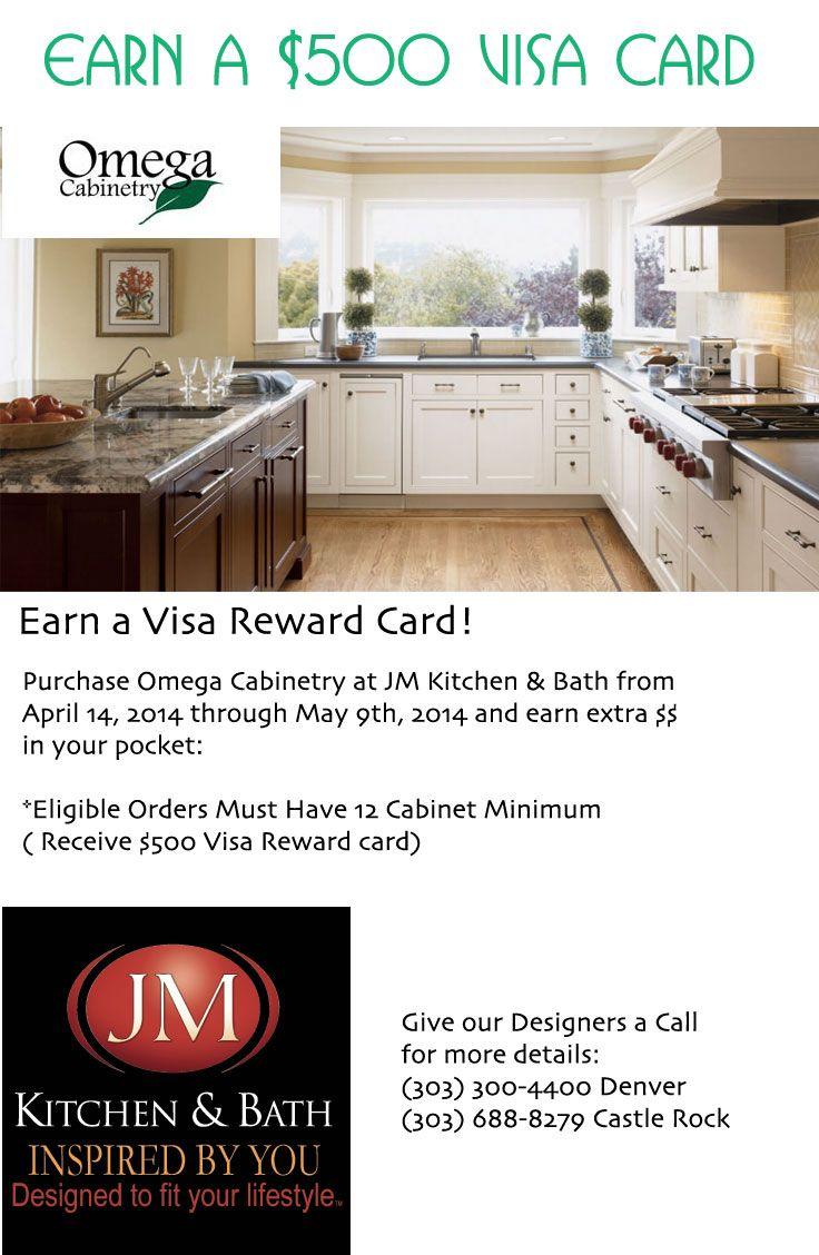 7 best JM Kitchen & Bath Services images on Pinterest | Contemporary ...