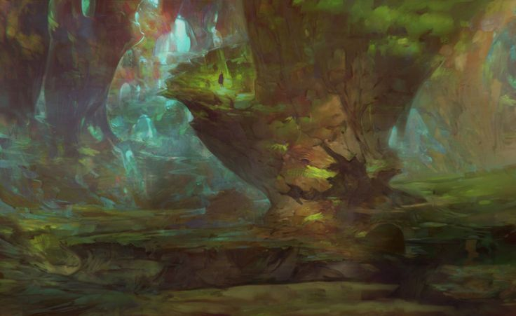 tomscholes-forest4.jpg