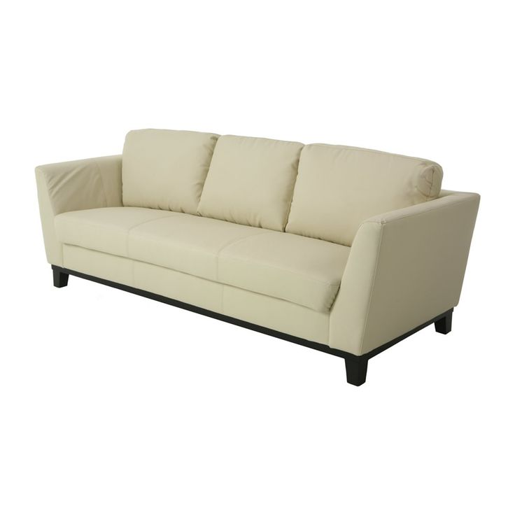 Leather Couches New Zealand: 1000+ Ideas About Pastel Furniture On Pinterest