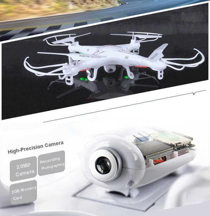 ANT 4-Axis Gyro Drone Mini 2.4Ghz RC Helicopter Aircraft Quadcopter helicopteros a control remoto - http://nk-reviews.com/products/ant-4-axis-gyro-drone-mini-2-4ghz-rc-helicopter-aircraft-quadcopter-helicopteros-a-control-remoto/