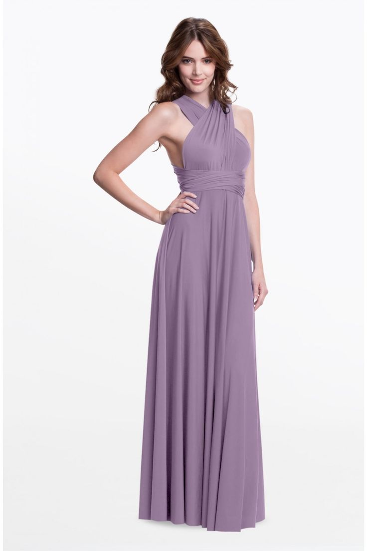 sakura-purple-maxi-dress-