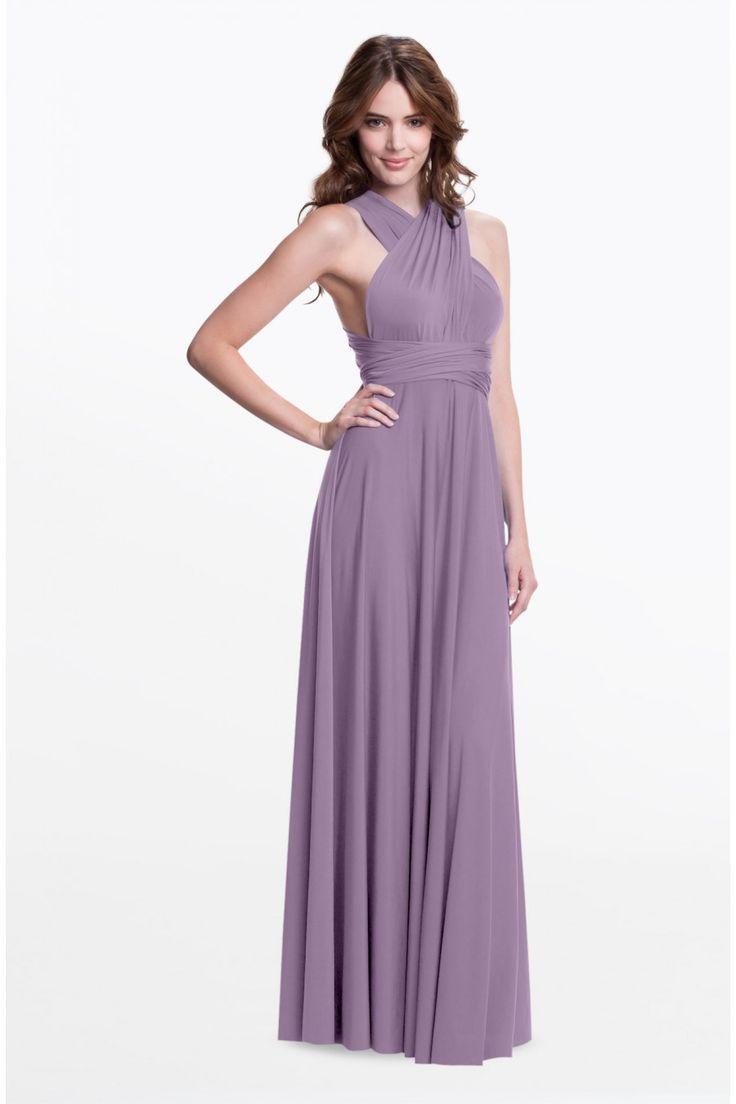 sakura-purple-maxi-dress-