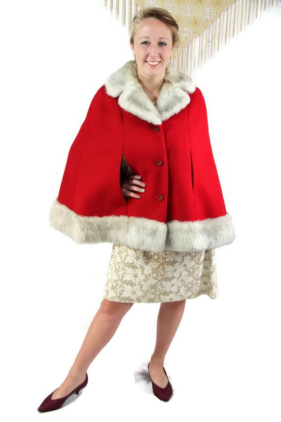 17 best images about vintage coats on pinterest coats mens corduroy jacket and 1960s. Black Bedroom Furniture Sets. Home Design Ideas