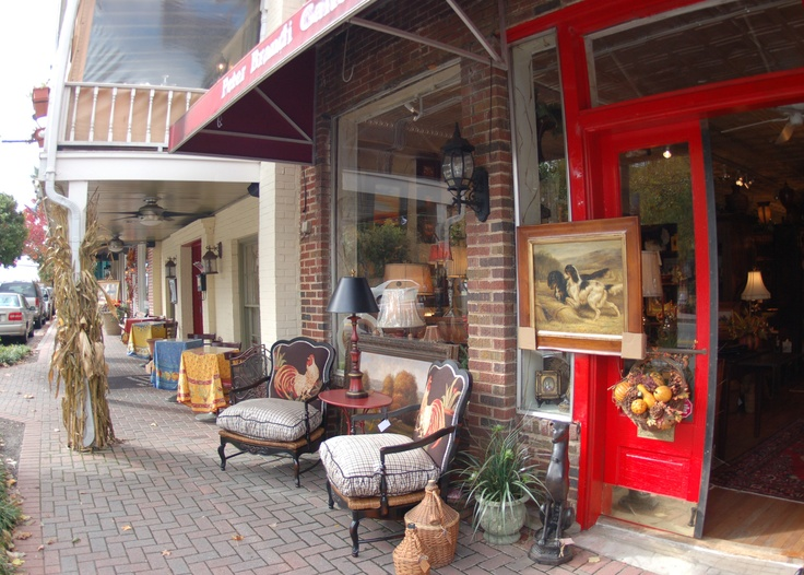 17 Best Images About Antique Shops In Ga On Pinterest Antiques Old Country Stores And Shops