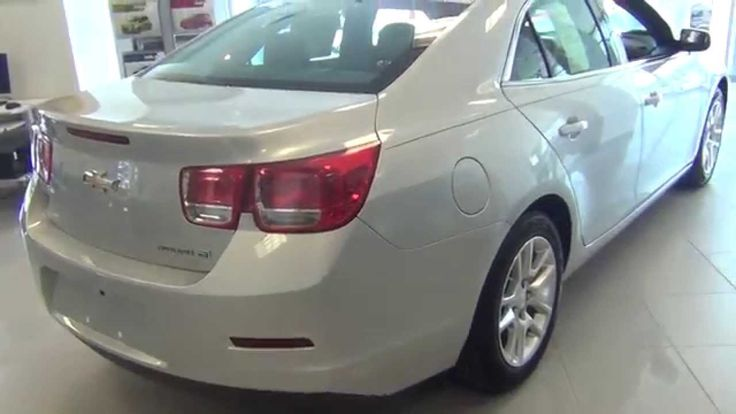 #NewportNews , #VA Lease or Buy 2014 - 2015 #Chevy Malibu | New and Used Cars For Sale #Seaford , VA