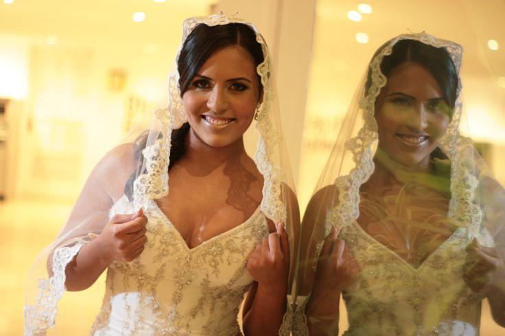 Retratos de boda #sesionback