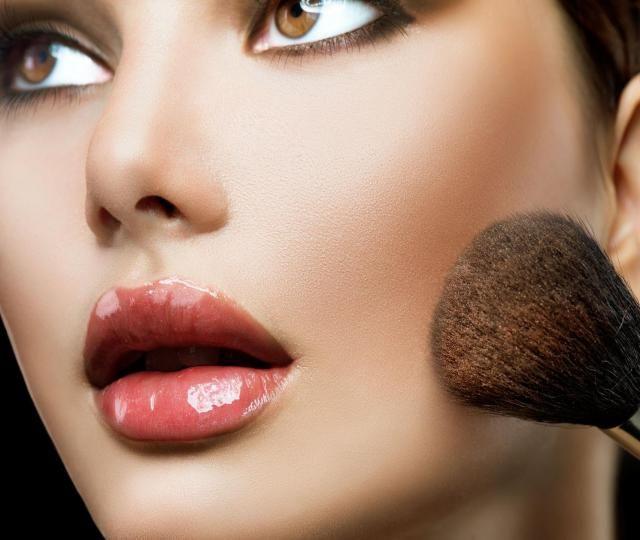 Poradnik makijażystki: Idealny makijaż dla brązowych oczu #MAKIJAŻ #MAKE UP #BRĄZOWE #OCZY #MAKIJAŻ #BRĄZOWY