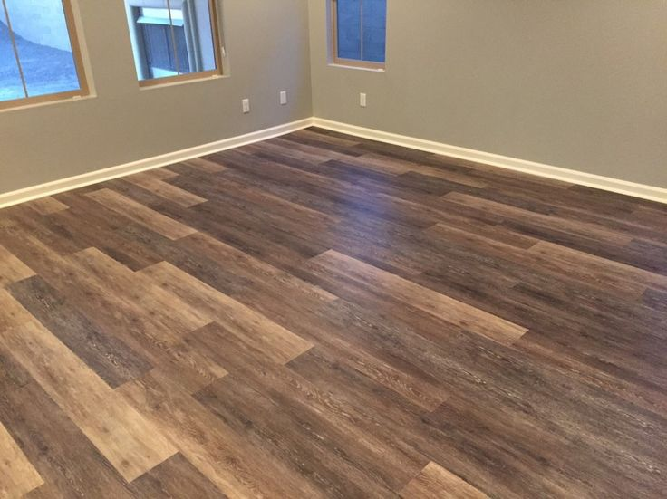 Best Vinyl Floors Coretec Images Pinterest Flooring Luxury Tile And Plank
