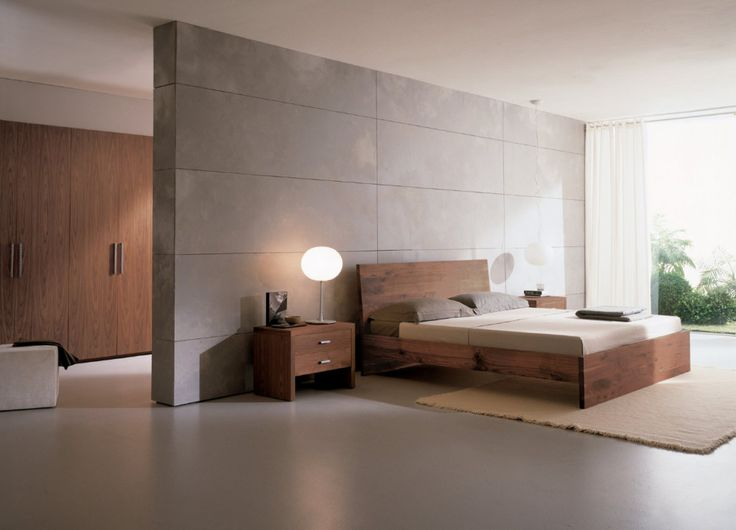 find this pin and more on modern bedroom ideas by foterdesign