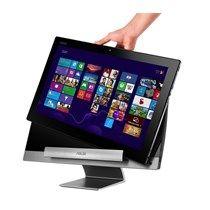 "Asus Transformer P1801 AiO+tablet Intel Core i3 3220 3.30GHz 4GB 1TB DVDRW W8.1 18.4"" FullHD nVidia GeForce GT730M 2GB"