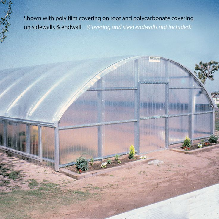 gothic arch greenhouse plans html with Greehouses on Build Shed Roof Youtube 19 together with Gothic Floor Plans furthermore Portable Greenhouse Diy Kit also Pvc Green House moreover Greenhouse Wood.