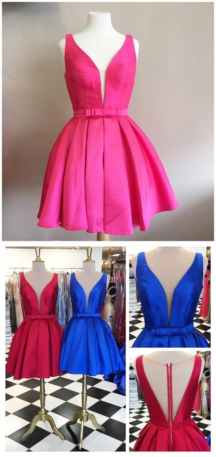 Mejores 96 imágenes de Fashion en Pinterest | Corbatas, Blusa y ...