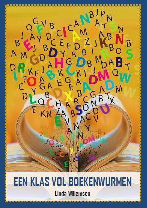 Download kaartjes Rond de wereld met breuken   Klas van juf Linda