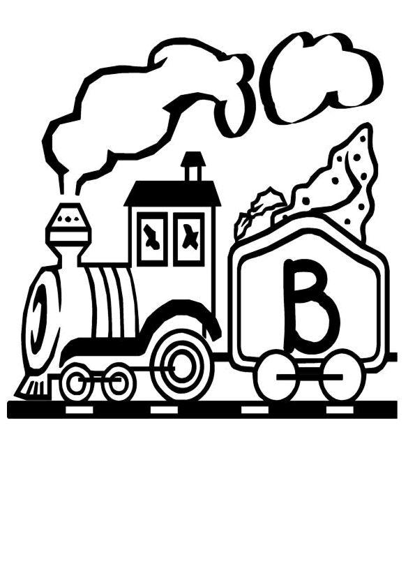 73 best B coloring Barbara images on Pinterest  Coloring Lyrics