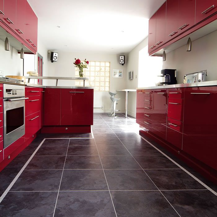 60 best Flooring -- Wood, Carpet, Creative Ideas images on ...