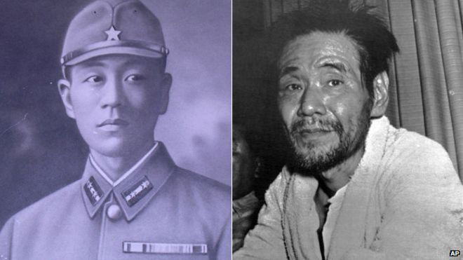 January 24, 1972 - Japanese soldier Shoichi Yokoi was discovered on Guam after he had spent 28 years hiding out in the jungle not knowing World War II had long since ended.