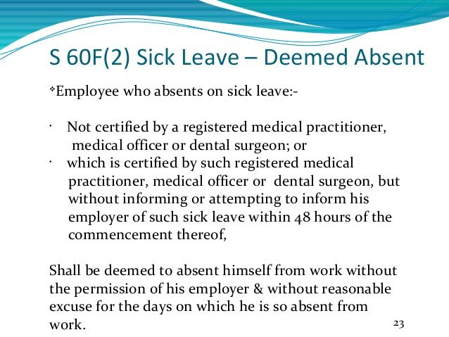 Best 25+ Sick leave law ideas on Pinterest Labor law, Hr - medical certificate for sick leave