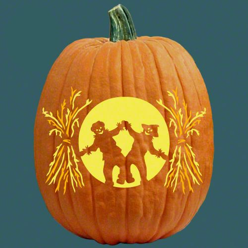 Best images about harvest home pumpkin carving patterns