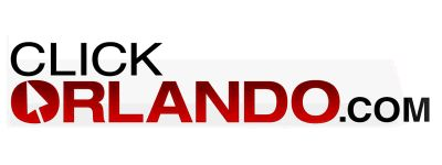ClickOrlando.com, powered by News 6, has the latest local breaking news and headlines from Orlando, Florida. Get Orlando, Fla., local TV news, Orange County, Fla., headlines, national news, videos and more from CBS TV's local affiliate in Orlando, Fla., WKMG - Orlando's News 6.