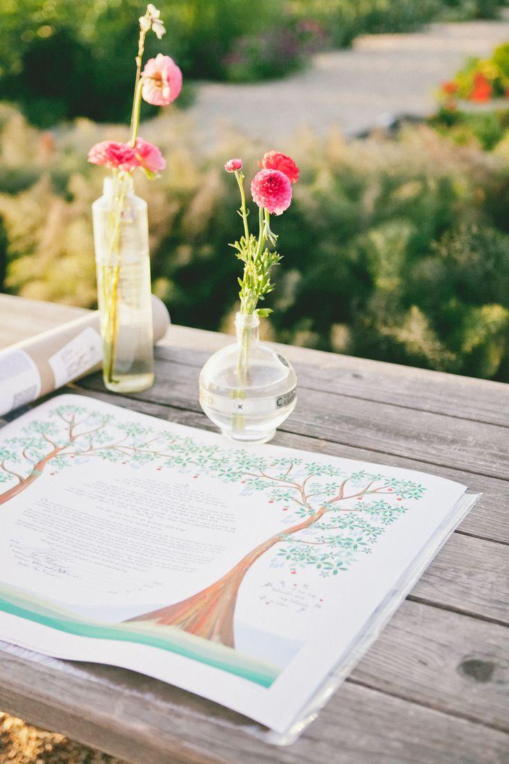best wedding unity u other ceremonies within your ceremony