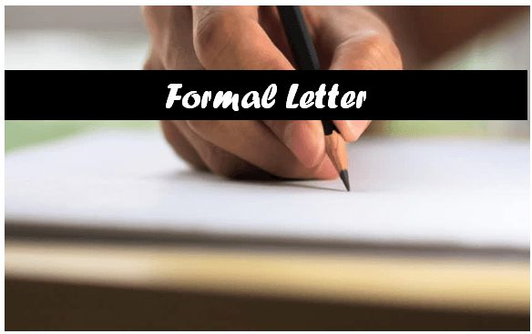 Today in this article you will get some sample letter to principal for different purposes like for school leaving certificate, for remission of fine, for fee concession etc. School Leaving Certificate Write an application to the Principal of your school asking him for school leaving certificate.