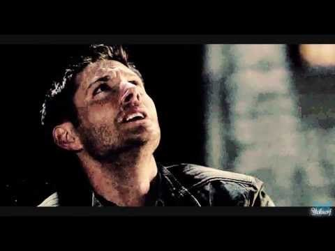 ► Supernatural | Season 9 Trailer - YouTube