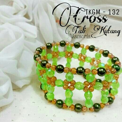 https://www.tokopedia.com/talikutang/gelang-wanita-handmade-cantik-tkgm-132-cross-green