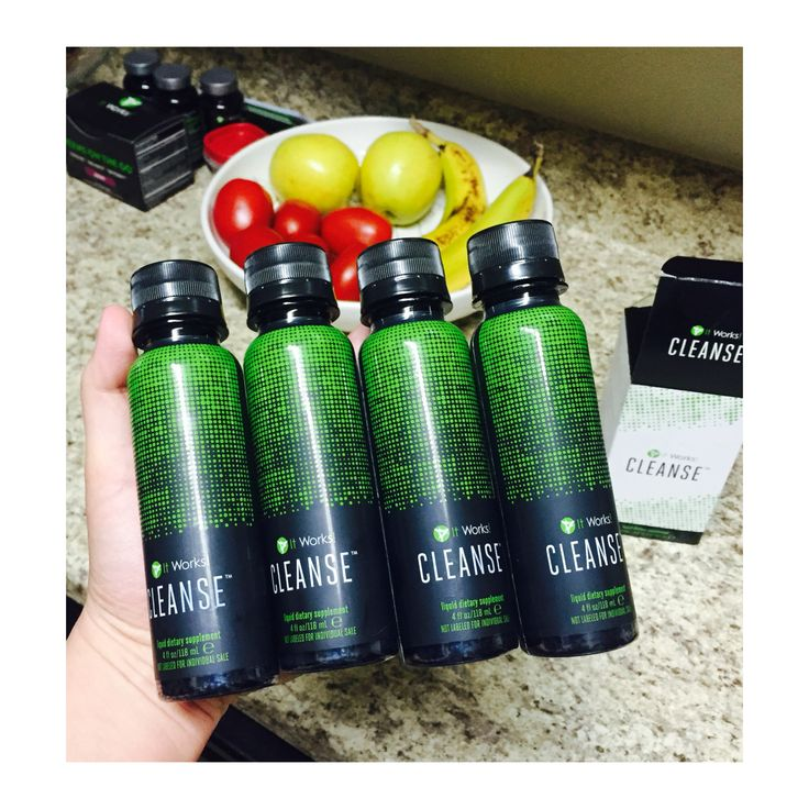 Cost of it works cleanse bruceianwilliams cost of it works cleanse malvernweather Image collections