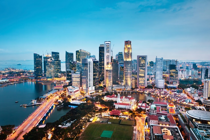 Book Before Diwali Offer !!  Singapore With Malaysia 13% Off on package, Contact Yuva Trip Now !!    More info Click here: http://yuvatrip.com/Promo/package-detail.aspx?pack_id=154