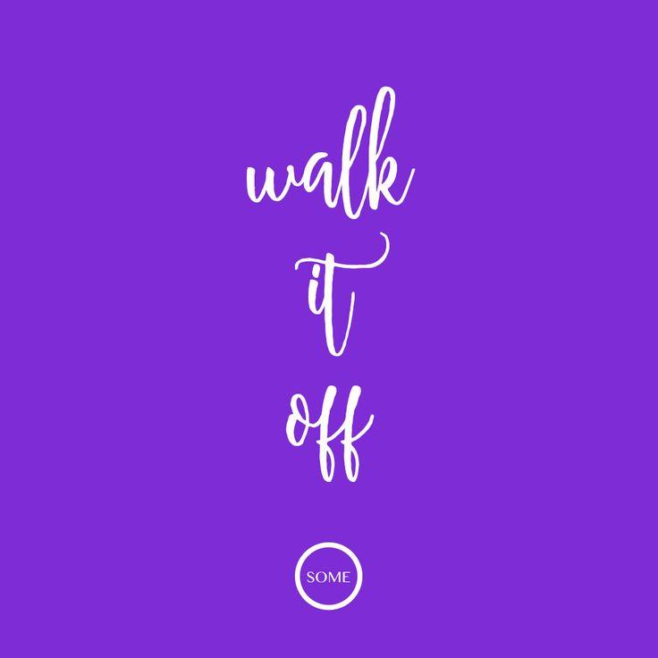 WholesomeZA | Hiking Trails