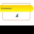 Economics PowerPoint. $ Defines economics and the study of supply and demand. Explains in simple terms the differences between three different econom...