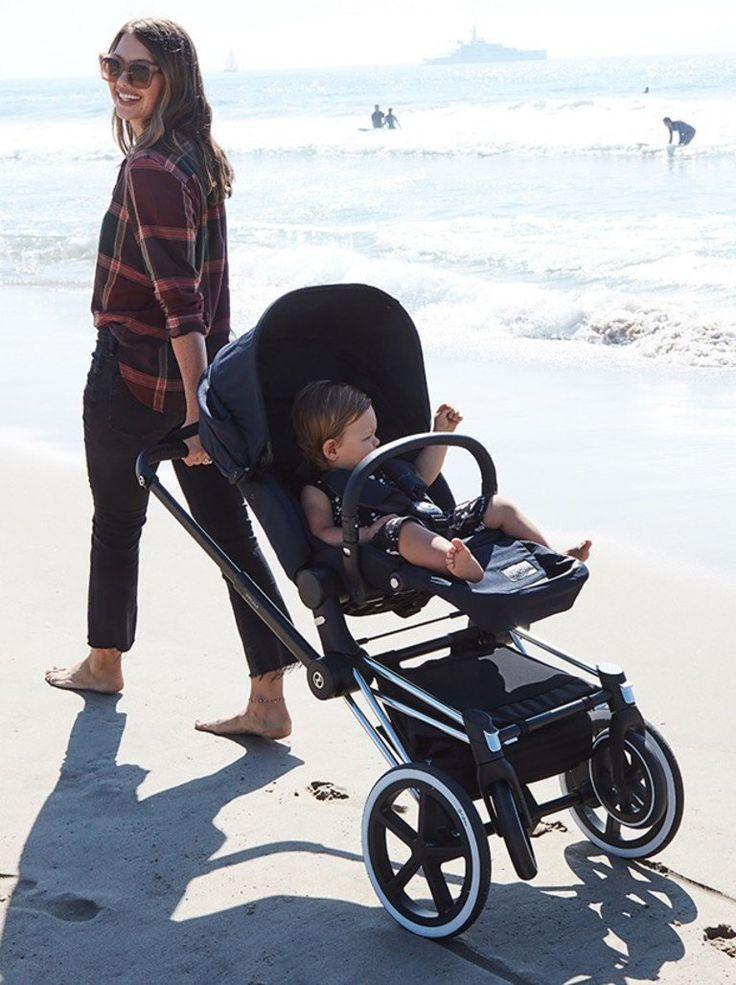 Placeholder Title Text in 2020 Cybex stroller, Cybex