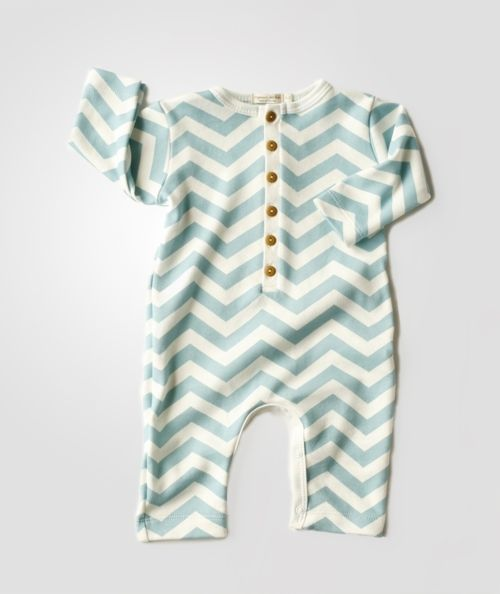 current obessions pinterest baby wearing boys and babies