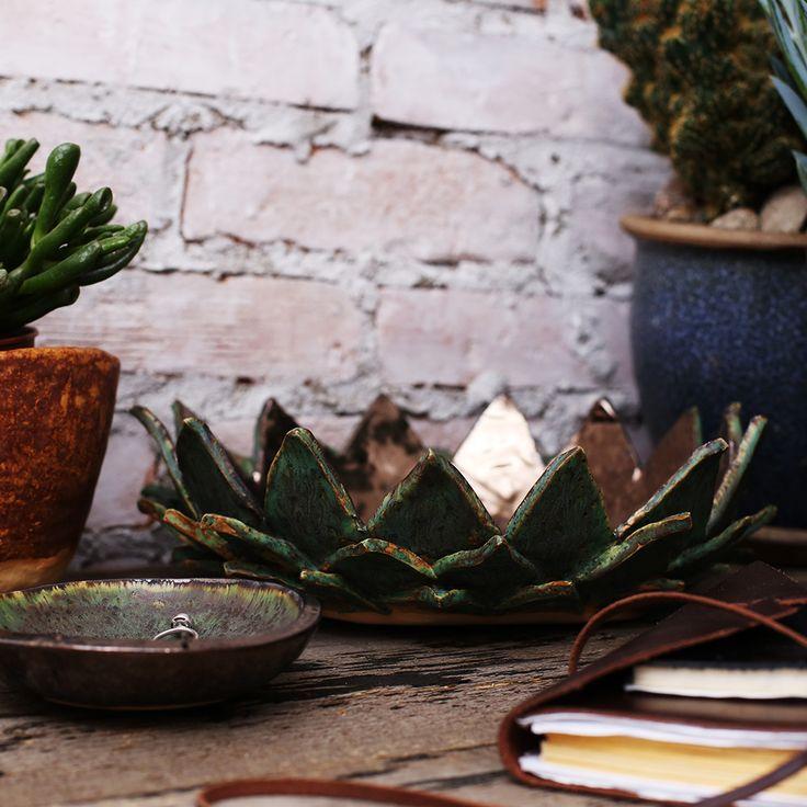 #pottery#art#ceramic