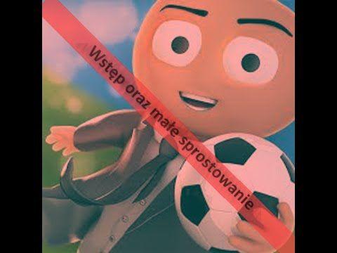 #1 #Football(Interest) #male #Manager #Online #OnlineFootballManager(VideoGame) #oraz #soccer #sprostowanie #wstęp Online Soccer Manager #1 | Wstęp oraz małe sprostowanie