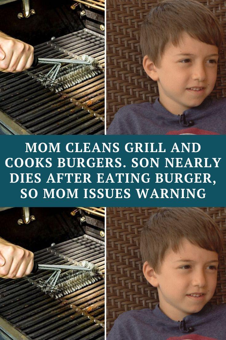 Mom Whats For Dinner Meme