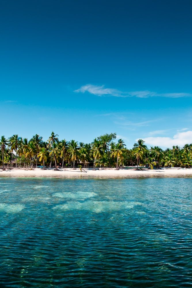 60 Best Photos Of The Philippines Images On Pinterest Photos Of Beautiful Places And Philippines