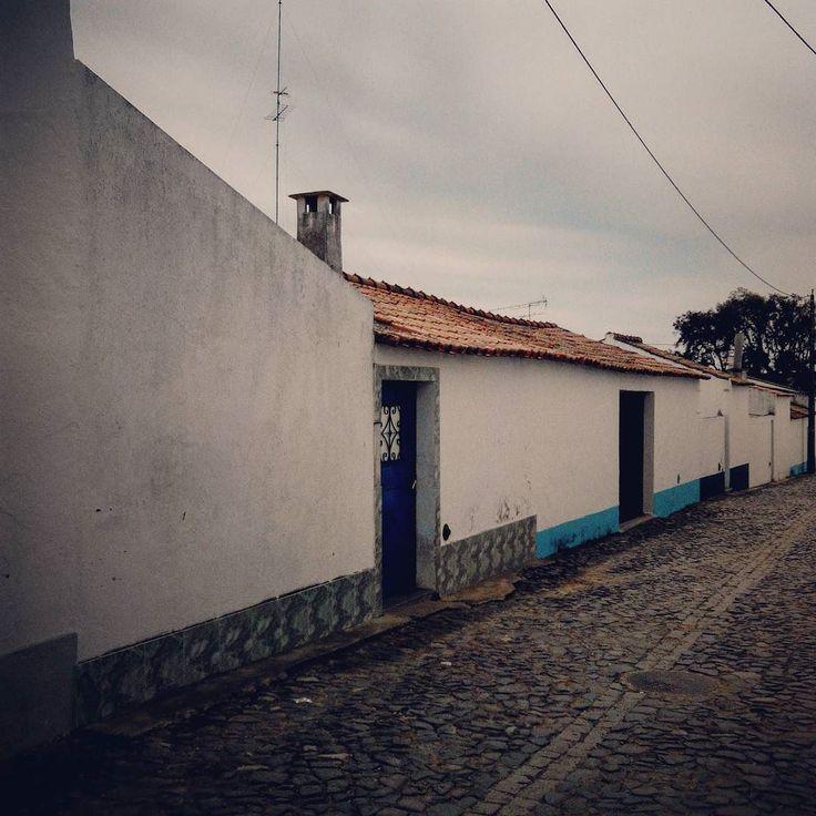 Viagens no Meu País #amaralentejo #portugal #portugaldenorteasul #amar_alentejo #portugaligers #amar_portugal #portugalcomefeitos #portugal_de_sonho #igersportugal #super_portugal #alentejo #wu_portugal #portugal_em_fotos #hdr_oftheworld #sines #portuguese #alentejo_de_sonho #iphoneography #iphoneonly #welcome_portugal #igworldclub #hi_lisboa #amarportugal #amoteportugal #alentejolovers #p3top #timelapse #portugaloteuolhar