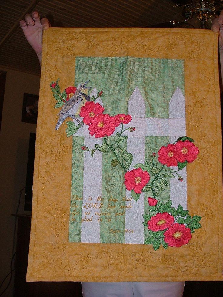 127 best images about Bible Quilts on Pinterest | Quilt ...