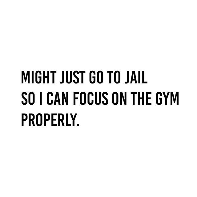 The Struggle Is Real Who Wants To Go To Jail With Me Quotes Funnyquotes Quoteoftheday Funny Quotes Quotes Quote Of The Day