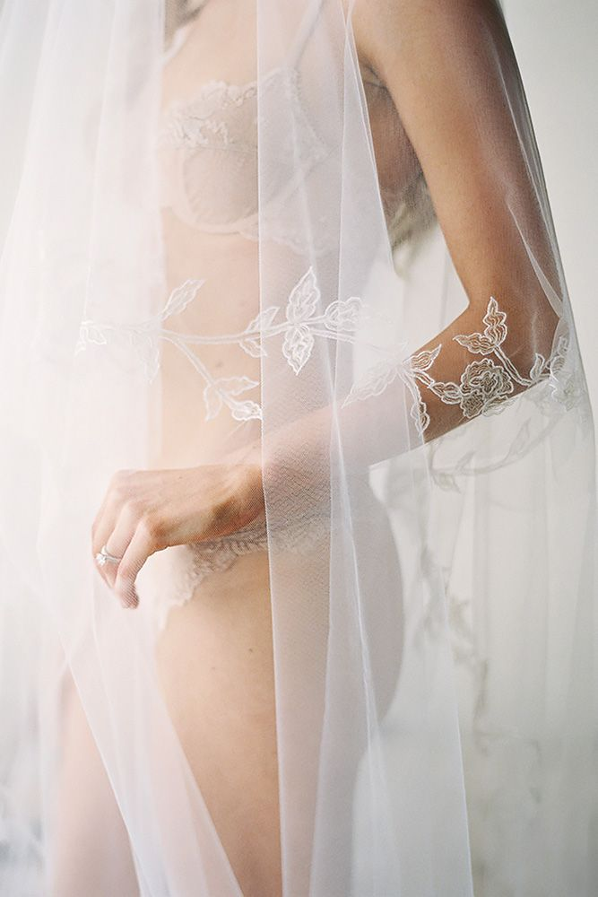 """15 Wedding Sexy Photos For Groom ❤ Our gallery of wedding sexy photos not for all your friends of course, it's only for """"his eyes"""". See more: http://www.weddingforward.com/wedding-sexy-photos-groom/ #weddings #photography"""
