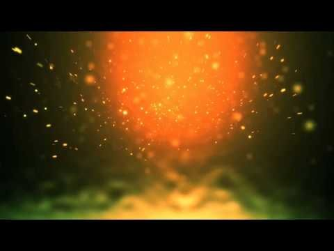 Chakra Throat Guided Meditation: A meditation for speaking out by Jason Stephenson - YouTube