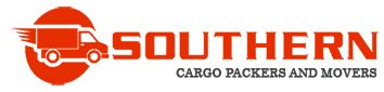 Packers and Movers,Grant Road (Mumbai) - Need help in moving? Let Southern Cargo Packers and movers help you with your Relocation & Prioritize Safety. Contact now!