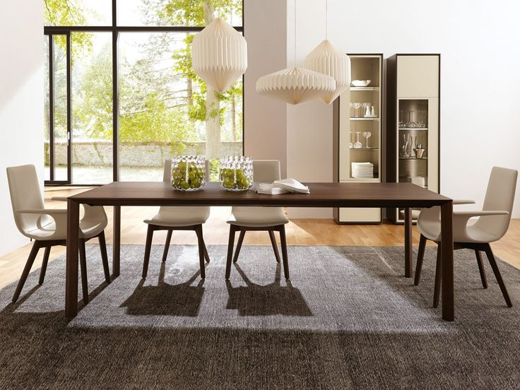 Hülsta Dining Tables - Chaplins