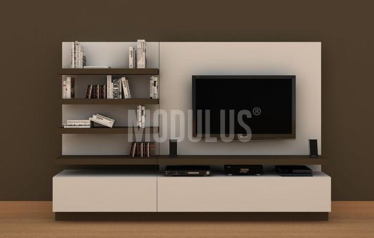 Mueble para Tv, living, muebles modernos