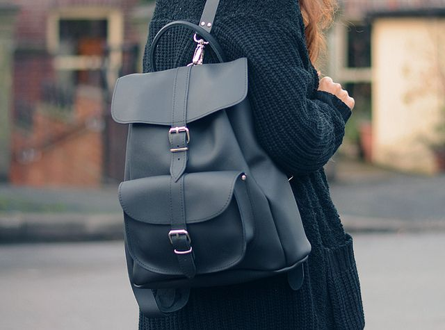17 Best images about Bags on Pinterest | Deena ozzy, Leather ...