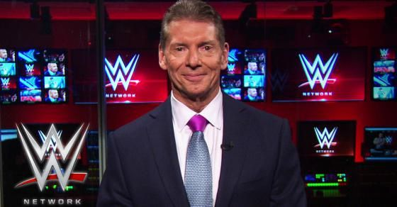 WWE Chairman Vince McMahon reveals that the #WWE Universe can watch Survivor Series for FREE on WWE Network. Sign up today.