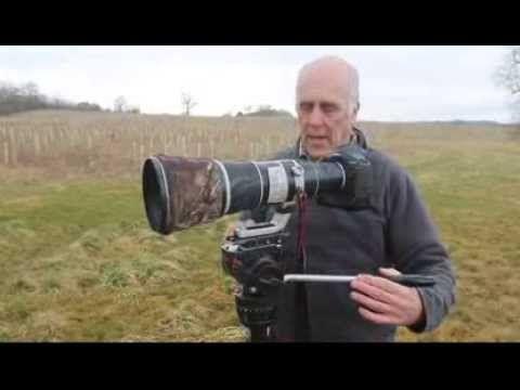 $198.88 Beike Gimbal BK-45 Panoramic Gimbal Tripod Head | Cameras Direct Australia https://www.camerasdirect.com.au/beike-bk-45-panoramic-gimbal-tripod-head